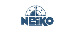 Neiko GmbH & Co. KG in Herten Logo