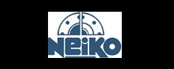 Neiko GmbH & Co. KG in Herten Logo