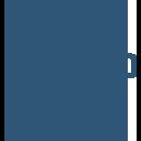 Werkstatt Icon