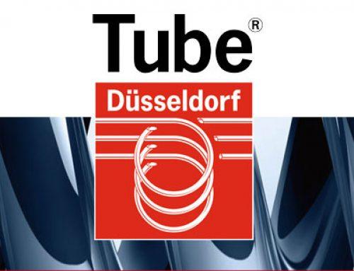 Tube 2020